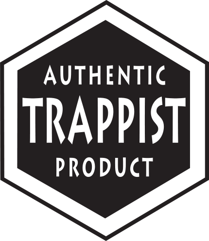 authentic-trappist-product-logo